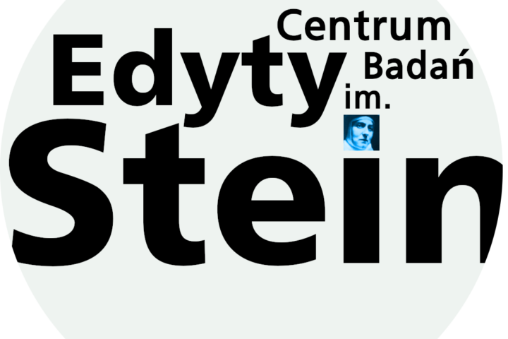 Edyta Stein łączy