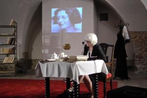 Trzy kobiety wobec zła: Hannah Arendt, Simone Weil i Edyta Stein – cz. 2