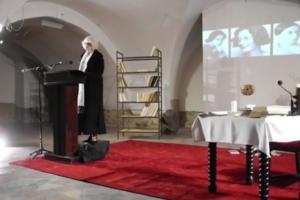 Trzy kobiety wobec zła: Hannah Arendt, Simone Weil i Edyta Stein – cz. 1